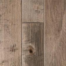 Rustic Wood Flooring Texture Elegant Hardwood