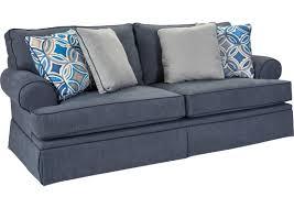Broyhill Cambridge Queen Sleeper Sofa by Broyhill Emily Sofa Wayfair