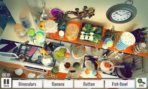 telecharger les jeux de cuisine gratuit object kitchen pour android à télécharger gratuitement