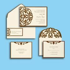 Michaels Wedding Invitations Gangcraft Printable
