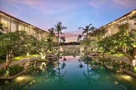100 Bali Hilton HILTON GARDEN INN BALI NGURAH RAI AIRPORT Tuban Updated 2019