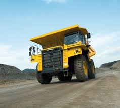 Komatsu Rigid Dump Trucks HD785-7 Wallpaper Komatsu 830e Dump Truck Simulation Games 8460 Hd7857 Rigid Dump Truck Video Dailymotion Used Hd3256 Salg Utleie 4stk Rigid Trucks Year Giant 960e Youtube Launches Two New Articulated Ming Magazine Universal Hobbies Uh 8009u Hd605 1 Hm3003 Price 138781 2014 Articulated This Is The Only Footage Of Komatsus Cabless And Driverless Frame Oztrac Equipment Sales Perth Wa Hm400 Adt 51462 Hm 3002 26403 Trucks