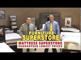Furniture Superstore Best Mattress Selection and Prices in Maine
