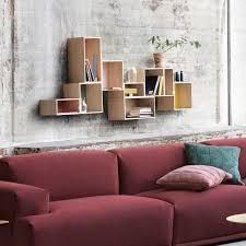 das wohnzimmer im skandinavischen stil raum blick magazin