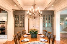 Dining Room Cabinet Ideas Dining Room Cabinet Ideas Dining Room Wall