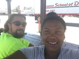 100 Crst Trucking School Locations Part 1 MIA We BECAME TRUCKERS 3 Weeks CRST 18 Wheeler