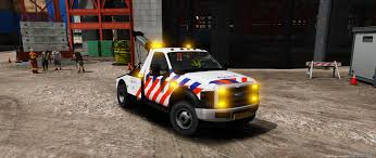 Ford F550 Dutch Police Towtruck [ELS] 1.1 For GTA 5 Custom Trucks In Gta 5 Elegant Maz Tow Truck For San Andreas Police Towtruck Gta5modscom Towing Gta Wiki Fandom Powered By Wikia Mtl Flatbed Tow Im Not Mental Service Net V Location Youtube Online Cars Races Crew Fun Grand A Towing Truck Bus Gta5 Gaming Gmc C4500 Towtruck Skin Pack Download Cfgfactory Vehiclescriptrel Forums Vapid Large
