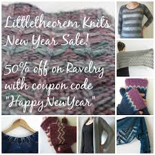 Littletheorem: New Year Sale In The Light By Casey Daycrosier Malabrigo Mechita In Ravelry Coupon Discount Cherry Culture April 2018 All Categories Sentry Box Designs Black Friday Cyber Monday Sale My Store Julie Lauralee On Twitter Permafrost Ewarmer Pattern Is Live Knitting Pattern Douro Baby Romper And Dress Knitting Simply Socks Yarn Co Blog Derby Divas Free With Good Morning Raindrop The Little Fox Now Available Redeeming Your Golden Ticket Plucky Knitter Lazy Hobbyhopper 70 Off Etsy Littletheorem New Year