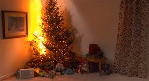 Aspirin Keep Christmas Trees Alive by 7 Christmas Tree Care Hacks That U0027ll Keep Yours From Reaching
