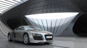 Fantastic Audi Forum 23 for Car Design with Audi Forum Interior