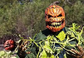 Halloween Scare Pranks 2013 by Scary Bathroom Halloween Prank Funny Ebaum U0027s World