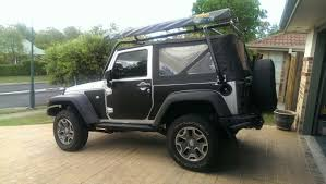 Sharpwrax The Premium Jeep Wrangler Roof Rack Car Side Awning X Roof Rack Tents Shades Camping Awnings Chrissmith Rhinorack Sunseeker 8ft Outfitters Sunseekerfoxwing Eco Bracket Kit Jeep Wrangler 2dr 32122 Build Complete The Road Chose Me Sharpwrax The Premium Roof Rack Garvin 44090 Adventure Arb For 0717 Tuff Stuff 200d Shelter Room With Pvc Floor Smittybilt Offers Perfect Camping Solution Jk Expedition Modded Jeeps Lets See Em Page 67 Buyers Guide