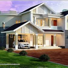 Beautiful Kerala Home Jpg 1600 Beautiful Kerala Home Jpg 1600 970 Design Beutiful