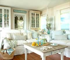 wonderful coastal living cottage dining room ideas living room