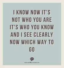 Shinedown Shed Some Light Download by Fly From The Inside Shinedown Lyrics Pinterest Song