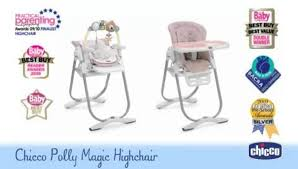 Chicco Polly Magic Highchair Kiddicare Chicco Polly Magic Cover Cocoa Jazzy Highchair Green Wave Great For Happy Snack Meal Amazon Joie Igemm 0 Car Seat Pocket Portable Booster Bundle Pavement Dark Grey In Castle Point For 1500 Sale High Chair 636 Months M20 Manchester Recling Gumtree Toys R Us Canada Shop 2 Start Silver Online Dubai Abu Dhabi And All Uae
