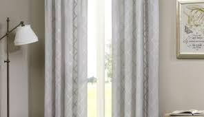 Material For Curtains Calculator by Fabric Calculator For Curtains Savae Org
