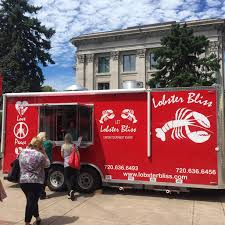 Five More Food Trucks To Stalk This Summer - Eater Denver Lobster Hut In Milford Serves Up Rolls That Rival Cape The Maine Lady Food Trucks In Phoenix Az San Antonios Getting A Second Cousins Truck Flavor Shark Tank Atlanta Scoopotp Los Angeles Chew This Quick Bite Forkful Lobsta Truck Lobster Roll Best Bay Area Favorites Queen Latifah Shark Tanks Award Wning Cousins Maine Lobster Food Truck Roaming Hunger Limo Local Directory Nauti And 2nauti Lukes Traceable Sustainable Seafood