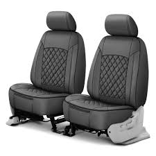 Superlamb® - Neoprene Seat Covers