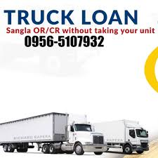 Truck Financing And Refinancing - Home   Facebook Commercial Truck Fancing Application And Info Lynch Center Finance Heavy Vehicle Australia Trucks Fancing Finder Medley Wv Find I Got My On The Road First Capital Business Semi 3 Key Benefits Of Leasing For New Owner Designing Right Fleet Truck Element Fleet Kenworth Review From Steve In Shelby Nc Refancing Home Facebook 18 Wheeler Loans Tips Acquiring Firsttime Fancingcomfreight Blog Operators Ownoperator Solutions Engs