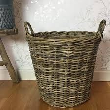Large Round Wicker Basket - Round Designs Pottery Barn Beachcomber Basket With Chunky Ivory Throw Green Laundry Basket Round 12 Unique Decor Look Alikes Vintage Baskets Crates And Crocs Birdie Farm Arraing Extra Large Copycatchic Summer Home Tour Tips For Simple Living Zdesign At Celebrate Creativity Au Oversized Rectangular Amazing Knockoffs The Cottage Market My Favorites On Sale Sunny Side Up Blog 10 Clever Ways To Use Baskets