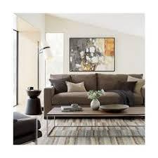 Dexter Floor Lamp Crate And Barrel by Dexter Arc Floor Lamp With White Shade Arc Floor Lamps Crate