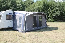 SunnCamp Advance Air Master Awning - 2017 - Camping International Sunncamp Swift 325 Air Awning 2017 Buy Your Awnings And Camping Sunncamp Deluxe Porch Caravan Motorhome Rotonde 350 Inflatable Frame Awnings Tourer 335 Motor Driveaway Silhouette 225 Drive Away Mirage Cheap At Roll Out Uk World Of Camping 300 Plus Inceptor 390 Carpet Prestige Caravan Awning Wwwcanvaslovecoukmp4 Youtube Ultima Super