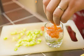 cuisine az verrines recette cuisine facile of cuisine facile deplim com