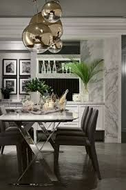 cuisine equip馥 italienne 644 best escalier residential showflat images on