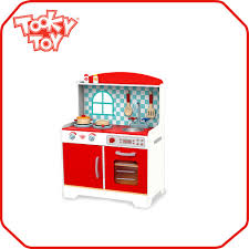 Hape Kitchen Set Malaysia by Kids Kitchen Kids Kitchen Suppliers And Manufacturers At Alibaba Com