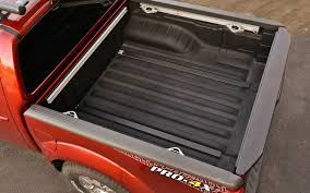Weighty Issues: Truck Rating Terminology And Definitions Photo ... Best Pickup Tool Boxes For Trucks How To Decide Which Buy The Truck Bed Tie Down Problem Solved Youtube Tuff Truck Cargo Bag Pickup Waterproof Luggage Storage Amazoncom Gator Sr1 Premium Roll Up Tonneau Bed Cover 2015 Quickcap Tonneau Cover Tarp Cheap Hooks Find Deals On Stretch Net Storage Tip Nissan Titan Tiedown Compare Vs Bully Clamp Etrailercom Tie Downs Secure Your 2 Pc Universal Fit Anchor Chrome Plated Down Loop 2017 Frontier Accsories Nissan Usa