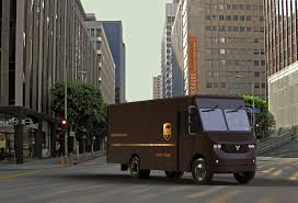 UPS Teams With Thor For Electric Trucks Salt Straw Delivery Truck Driver Sf East Bay Peninsula Halliburton Truck Driving Jobs Find Driving Job Description Ups Resume Sample Meet The Ups Class 6 Fuel Cell With A 45kwh Battery Is This The Best Type Of Cdl Trucking Drivers Love It What Are Requirements For A At No Tokes Truckers Marijuana And Alltruckjobscom Reveals New Fleet Allelectric Vans Ldon Truth About Salary Or How Much Can You Make Per Fedex Vs Jobs Purple Pays Better