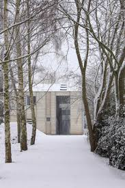 100 Tonkin Architects Liu Old Shed New House Stephen Lawrence Prize 2018 Floornature