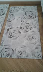 schlafzimmer teppich set in 1100 wien für 80 00 zum