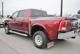 New 2018 Ram 3500 Mega Cab, Pickup | For Sale In New Braunfels, TX New 2018 Ram 3500 Mega Cab Pickup For Sale In Red Bluff Ca 4x4 Diesel Mini Truck Suppliers And 2009 Used Ford F350 4x4 Dump With Snow Plow Salt Spreader F 1997 F150 5 Speed Manual Trans V8 Motor Good Tires 2015 Gmc Canyon V6 Crew Test Review Car Driver Longterm Report 1 2017 1500 Rebel Photo Image Gallery 2007 Nissan Navara Pickup Truck 25 Tdi 200bhp 4wd Remapped Arrma 110 Senton Mega Short Course Rtr Towerhobbiescom China Whosale Aliba Rare Low Mileage Intertional Mxt For 95 Octane Toms Superstore