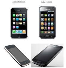 Apple vs Samsung Lawsuit to Drag Into Eighth Year With Retrial