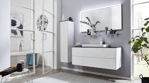 badezimmer bbm einrichtungshaus
