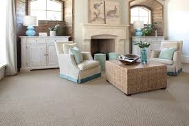avalon flooring 316 s henderson rd king of prussia pa flooring