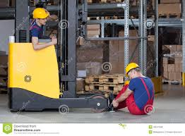 Forklift Accident Stock Photos - Royalty Free Stock Images Avoiding Forklift Accidents Pro Trainers Uk How Often Should You Replace Your Toyota Lift Equipment Lifting The Curtain On New Truck Possibilities Workplace Involving Scissor Lifts St Louis Workers Comp Bell Material Handling Equipment 1 Red Zone Danger Area Warning Light Warehouse Seat Belt Safety To Use Them Properly Fork Accident Stock Photos Missouri Compensation Claims 6 Major Causes Of Forklift Accidents Material Handling N More Avoid Injury With An Effective Health And Plan Cstruction Worker Killed In Law Wire News
