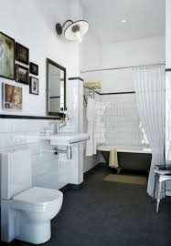 12 Modern Retro Bathroom, Most Amazing And Grand | DIYHous Retro Bathroom Mirrors Creative Decoration But Rhpinterestcom Great Pictures And Ideas Of Old Fashioned The Best Ideas For Tile Design Popular And Square Beautiful Archauteonluscom Retro Bathroom 3 Old In 2019 Art Deco 1940s House Toilet Youtube Bathrooms From The 12 Modern Most Amazing Grand Diyhous Magnificent Pictures Of With Blue Vintage Designs 3130180704 Appsforarduino Pink Tub