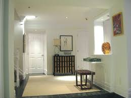 DecorationsFoyer Ideas Spring Entryway Decor Gallery Wall Wouldnt It Be Nice If These Were