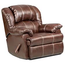 Shop Brandan Bonded Leather Dual Rocker Recliner Chair, Brown - Free ... Amazoncom Merax Dualpurpose Patio Love Seat Deck Pine Wood X Rocker Dual Commander Gaming Chair Available In Multiple Colors 10 Best Outdoor Seating The Ipdent Presyo Ng Purpose Rocking Horse Children039s Modway Canoo Reviews Wayfair Microfiber Massage Recliner Lazy Boy Living Room Power Recling Leather Loveseat Deep Charcoal Horse Zjing Dualuse Music Trojan Child Baby Mulfunctional Wisdom Health
