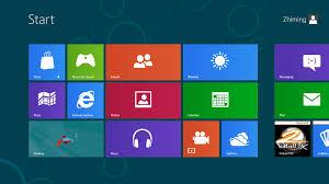 mode bureau windows 8 windows 8 how to 1 switch between metro ui and desktop mode dr