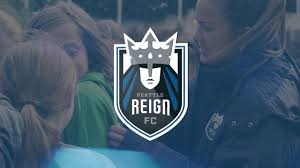 Training Interview: Lauren Barnes // Seattle Reign FC - YouTube Lauren Barnes Lands At Melbourne Victory Youtube Mariel Mercatus Center Academic Student Programs 90 Elli Reed Pizza Party Ep01 Ice Skating Audition Tape 2014 On Vimeo Still Holds Uswnt Hopes Excelle Sports Nine Squads Stories In The Back Our Game Magazine Reign Fc Remain Undefeated Home Thebold Seattle Westfield Wleague Top 5 Signings From Us Laurenanneloves Twitter Filekiersten Dallstream And Barnesjpg Wikimedia Commons Driven By Consistency