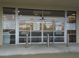 The World s most recently posted photos of officemax and store