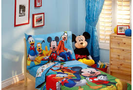 Mickey Mouse Flip Open Sofa by Great Concept Sofax Banque Total Amusing Ottoman For Sofa