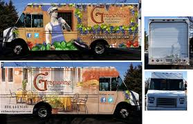 2018 Food Vendors - The Downtown Hyattsville Arts Festival Pitman Police Host The Chow Down Food Truck Festival Mobile Food Trucks Are On A Roll In Central Pa Pennlivecom Kenwoodalum Network Twitter Hours Away From Truckvendors Vendors Cedar Rapids Fest Ldons Sustainable Streetfood Traders Foodism City Vesgating Easing Restrictions Kvia Truck Vendors Spruik Tmanias Untapped Potential Economic What Wish They Could Say To Their Customers Base Issues New Guidance For Kirtland Air Force Red Wagon Editorial Otography Image Of Vendor 25895417 Yellow Vendor Washington Dc Trucks Roaming Hunger