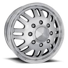 Weld Racing Truck Series D56 Wheels & D56 Rims On Sale Wheels On Toyota Tacoma Toyota Tacoma 6 Lift Weld Wheels Things Truck Rims Aftermarket Sota Offroad Sema 2017 Weld Racing Expands Line Of Xt Pri 2015 Shows Off Two New Front Drag With Awesome Jd Accsories Vektor Socal Custom 83a122265516n Is The Latest Addition To Family S76 20x10 Weld Racing Forged Facebook Tires Pro Street Xps Svtperformancecom Bangshiftcom The Cool Stuff We Hope Santa Will Put Under