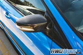 Ford Focus RS / ST Carbon Fiber Side View Mirror Covers By Cal Pony Cars Carbon Mirror Covers Audi A3 S3 Rs3 8v 42016 Mode Poland Cover Set Oracle Trading Inc Honda 2017 Civic Typer Fk8 Jhpusa Spioneusacom Bmw 3 Series 9905 Sedan Fiber Gmc Sierra Chrome Door Handle Trim Package Photo Gallery 14c Chevy Silverado Trucks Putco Santorini Black Painted Door Wing Mirror Covers For Land Rover Jhp Led Finish Holden Vevf Milenco Europes Leading Manufacturer Of Mercedes Glecoupe 100 West Vicrez Porsche Cayenne 12017 Car Vz100578 Saa Ford Focus