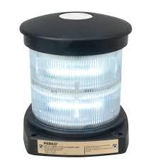perko inc catalog navigation lights led all light 1380